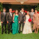 Casamento Raphael Nogueira E Manuela Rolim (65)