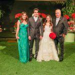 Casamento Raphael Nogueira E Manuela Rolim (67)