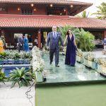Casamento Raphael Nogueira E Manuela Rolim (7)