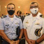 Cel Alves E Comandante Ulisses (2)
