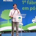 Cid Gomes (3)