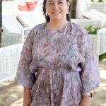 Clarisse Linhares (1)