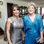 Denise E Estela Rolim (2)