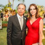 Eduardo E Sandra Rolim (3)