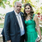 Haroldo Nogueira E Rosele Nogueira (2)