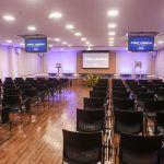 Inauguração Auditorio Marcos Montenegro (15)