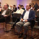 Inauguração Auditorio Marcos Montenegro (48)