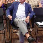 Inauguração Auditorio Marcos Montenegro (52)