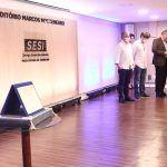 Inauguração Auditorio Marcos Montenegro (61)