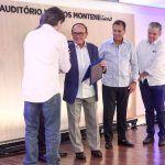 Inauguração Auditorio Marcos Montenegro (71)