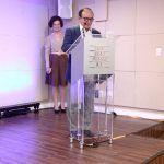 Inauguração Auditorio Marcos Montenegro (72)