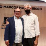 Inauguração Auditorio Marcos Montenegro (87)