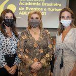 Ivana Bezerra, Priscila Cavalcante E Liliane Vasconcelos (1)