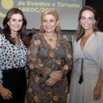 Ivana Bezerra, Priscila Cavalcante E Liliane Vasconcelos (2)