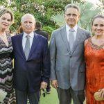 Jaqueline, Paulo Mota. Paulo E Beatrice Ary (4)