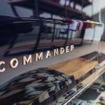 Jeep Commander (19)