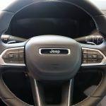 Jeep Commander (40)