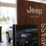 Jeep Commander (50)