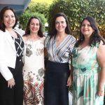 Kasandra Morais , Manoella Amaro, Veridiana Soares E Lucy Alves (1)