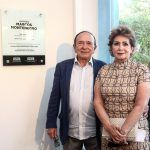 Kilvia E Marcos Montenegro (3)