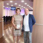 Kilvia E Marcos Montenegro (5)