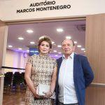 Kilvia E Marcos Montenegro (6)