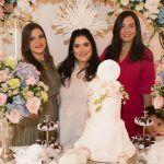 Larissa Marques, Mariana Cabral E Daniele Feitosa (2)