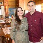 Larissa E Andre Marques (2)