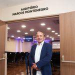 Marcos Montenegro (8)