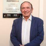 Marcos Montenegro (9)