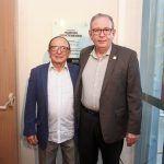 Marcos Montenegro E Ricardo Cavalcante (2)