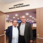 Marcos Montenegro E Ricardo Cvalcante (3)