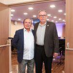 Marcos Montenegro E Ricardo Cvalcante (5)