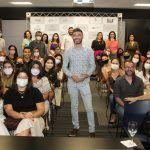 Marketing Estratégico Para Arquitetos E Designers   Archclub (15)