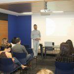 Marketing Estratégico Para Arquitetos E Designers   Archclub (8)