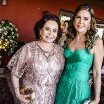 Marli E Rosele Nogueira (2)