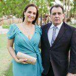 Monica Castelo E Marcos Vinicios (2)