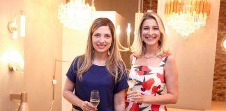 Natalia Magalhães E Leiliane Pinheiro (1)