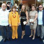 Nelson, Alaisa, Luciana, Kilvia E Marcos Montenegro (3)