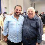 Patriolino Dias E Luiz Girão