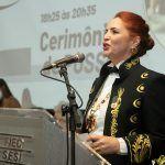 Posse Anya Ribeiro Na Academia Brasileira De Turismo E Eventos (11)