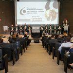 Posse Anya Ribeiro Na Academia Brasileira De Turismo E Eventos (15)