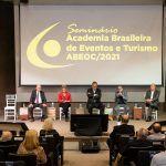 Posse Anya Ribeiro Na Academia Brasileira De Turismo E Eventos (8)