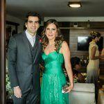 Raphael E Rosele Nogueira (2)
