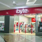 Reinaguração Loja Ibyte Iguatemi (2)