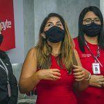 Reinaguração Loja Ibyte Iguatemi (27)