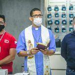 Reinaguração Loja Ibyte Iguatemi (30)