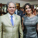 Ricardo E Denise Rolim (1)