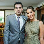 Rodrigo Nogueira E Manuela Melo (2)