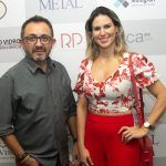 Róger Monte E Apoliana Andrade